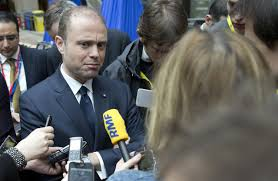 tusk gets nd term for top eu job despite polish objections tusk gets 2nd term for top eu job despite polish objections