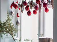 Christmas: лучшие изображения (350) в 2019 г. | Святки ...