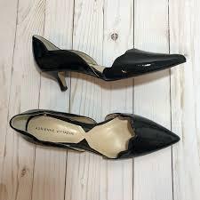Adrienne Vittadini <b>Shoes</b> | <b>Serene</b> Heels 6m | Poshmark