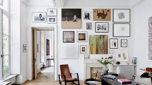 20 <b>Wall Decor Ideas</b> to Refresh Your Space | Architectural Digest
