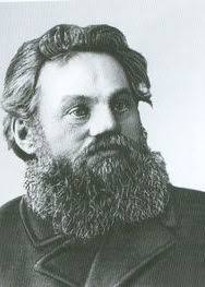 <b>Адрианов Александр</b> Васильевич (1854) — Открытый список