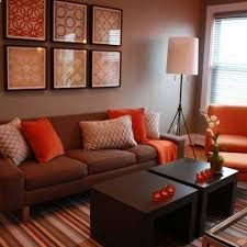 Small Picture Best 25 Budget living rooms ideas on Pinterest Living room