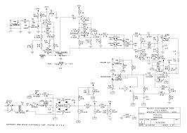 in wall speaker wiring diagram in automotive wiring diagrams peaveyrage158 in wall speaker wiring diagram peaveyrage158