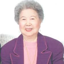Mrs. Lai -Yu Chen Liao. November 20, 1921 - March 30, 2010; Poway, ... - 621433_300x300