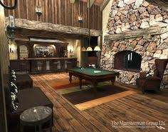 barbilliard room shows billiard fixture accurate shape and size billiard room lighting