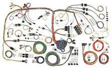 1970 dodge charger wiring harness ewiring 12 14 dodge charger police group rear fascia per wiring harness