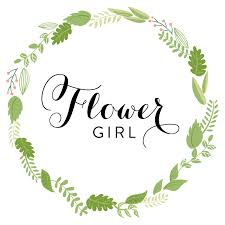 Marysville Florist | Flower Delivery by <b>Flower Girl</b>