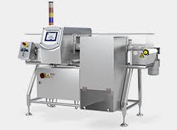 <b>Metal Detection</b> | Safeline <b>Metal Detectors</b> for Industrial Food ...