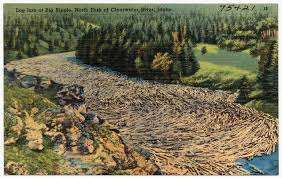 North Fork Clearwater River