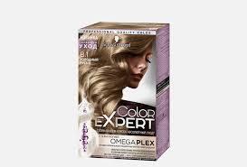 <b>Краска для волос</b> — купить, цена на профессиональную краску в ...