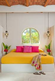 kitty otoole elegant whimsical bedroom:  ideas about colorful bedding on pinterest boho bedding bedspreads and white quilt bedding