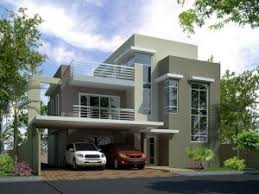 Modern   Story House Small Story House Plans  three story house     Story Modern House Plans Modern Mansions
