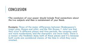 look college essays college application essays example of personal    comparison essay conclusion paragraph essay comparison essay conclusion example contrast writing conclusion example for essay