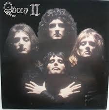 <b>Queen</b> - <b>Queen II</b> | Releases, Reviews, Credits | Discogs