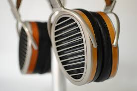 <b>Hifiman HE1000</b> mk1 vs mk2 / HE1000 v1 vs v2 | The Headphoneer