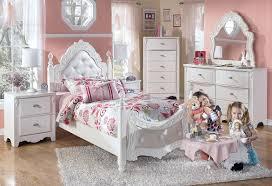 youth bedroom sets girls:  cute toddler bedroom sets for boys and girls vish for how to choose girls bedroom sets