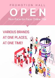 Beautynetkorea: K-Beauty & <b>Korean</b> Cosmetics Shop No.1 Website