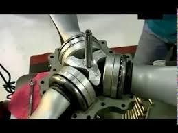 Как делают <b>винты</b> двигателей самолетов - YouTube