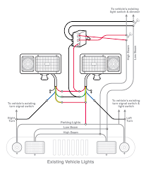 meyer snow plow wiring diagram images wiring diagram western snow beam plow light wiring diagram in addition snow head