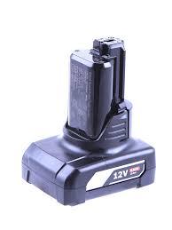 <b>Аккумулятор</b> ArmyTek 18350 Li-Ion 900mAh - Агрономоff