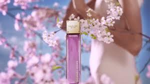 <b>Michael Kors Sexy Blossom</b> TV - YouTube