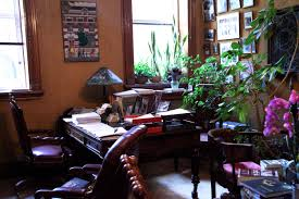 Writers House  A Literary AgencyWriters House  A Literary Agency