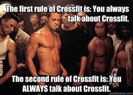 CrossFit Fail Compilations - MMA Forum via Relatably.com