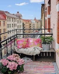 furniture for small balcony pretty small balcony furniture ideas incredible stuff for your condo balcony furnished small
