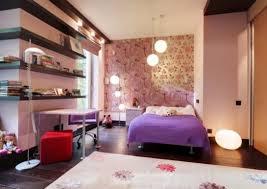 desk bedroom homezanin nighstand  kids bedroom girl bedroom ideas pinterest living room with the amazin