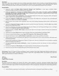 11 attorney resume template word 4 resume templates attorney sample resume quality analyst resume sle nursing director