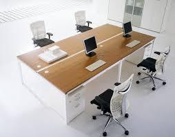 beautiful modern office furniture atlanta plus office furniture modern home interior design ideas astonishing modern office furniture atlanta