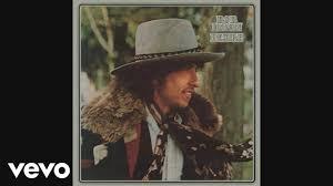 <b>Bob Dylan</b> - Hurricane (Audio) - YouTube