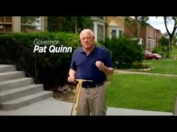 Image result for pat quinn