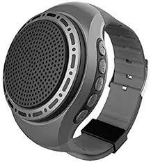 Upgraded Wireless Wrist Portable Sports Bluetooth ... - Amazon.com