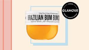 <b>Sol de Janeiro Brazilian</b> Bum Bum Cream Review: Worth the Money ...
