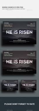 risen church flyer template flyer template church and templates risen church flyer template church flyers