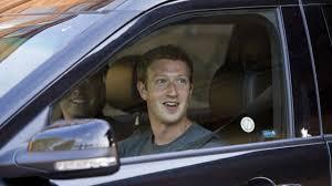 You Won't <b>Believe</b> the <b>Cars</b> Jeff Bezos, Mark Zuckerberg, and Other ...