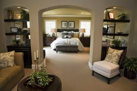 bedroom ideas couples:  photos gallery of the newest bedroom ideas for couples