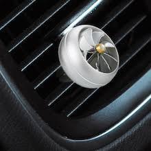 Dekorácie auta Nové produkty príchodu na Gearbest.com.