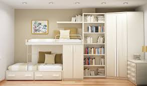 Small Bedroom For Two Bedroom Bedroom Modern Bedroom Two Bedroom Flat Bedroom