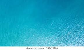 1000+ <b>Beautiful Blue Sea</b> Stock Images, Photos & Vectors ...
