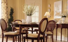 Nice Dining Room Tables Dining Room Colors Edsalert