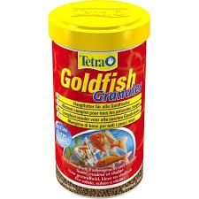 """<b>Корм</b> для золотых рыбок <b>Tetra</b> """"<b>Goldfish</b>. Granules"""", в гранулах ..."""