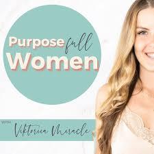 Purpose FULL Women