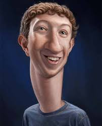 Mark Zuckerberg Artwork - 03_mark_zuckerberg_artwork