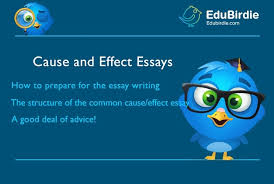 essay writing thesis statement � steven shoppmans personal website