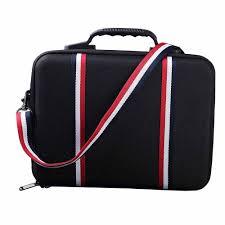 <b>2019 Newest EVA</b> Hard Case <b>Travel</b> Carrying Storage Cover Bag ...