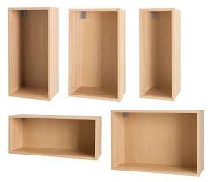 images ikea akurum ikea akurum wall cabinet frame birch effect new