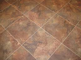 Large Floor Tiles For Kitchen Magnificent Floor Tiles For Kitchen On Kitchen With The Kitchen