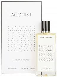 Туалетные <b>духи Agonist</b> - купить туалетные <b>духи Агонист</b> с ...